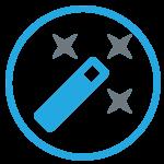 antivirus gestion en ligne | Total Cloud