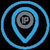 picto-IP