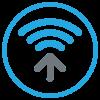 picto-haut-débit