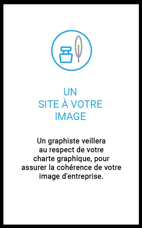 Un site à votre image