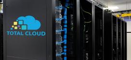 Miser sur des serveurs virtuels : le renouveau de votre infrastructure informatique
