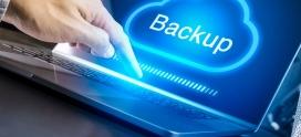 Pourquoi le backup de vos données est-il si stratégique ?