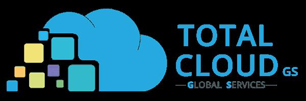 Fournisseur de services cloud 100% français