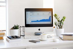 serveur NAS avantages | Total Cloud GS