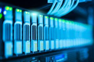 serveur NAS définition | Total Cloud GS