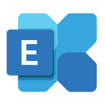 Exchange | Total Cloud GS
