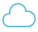 Office 365 | Total Cloud GS