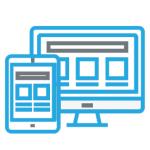 Gestion en ligne | Total Cloud GS