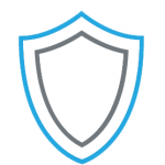 protection antivirus | Total Cloud GS