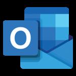Outlook | Total Cloud GS