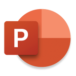 PowerPoint | Total Cloud GS