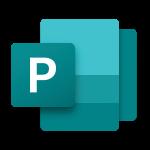 Publisher | Total Cloud GS